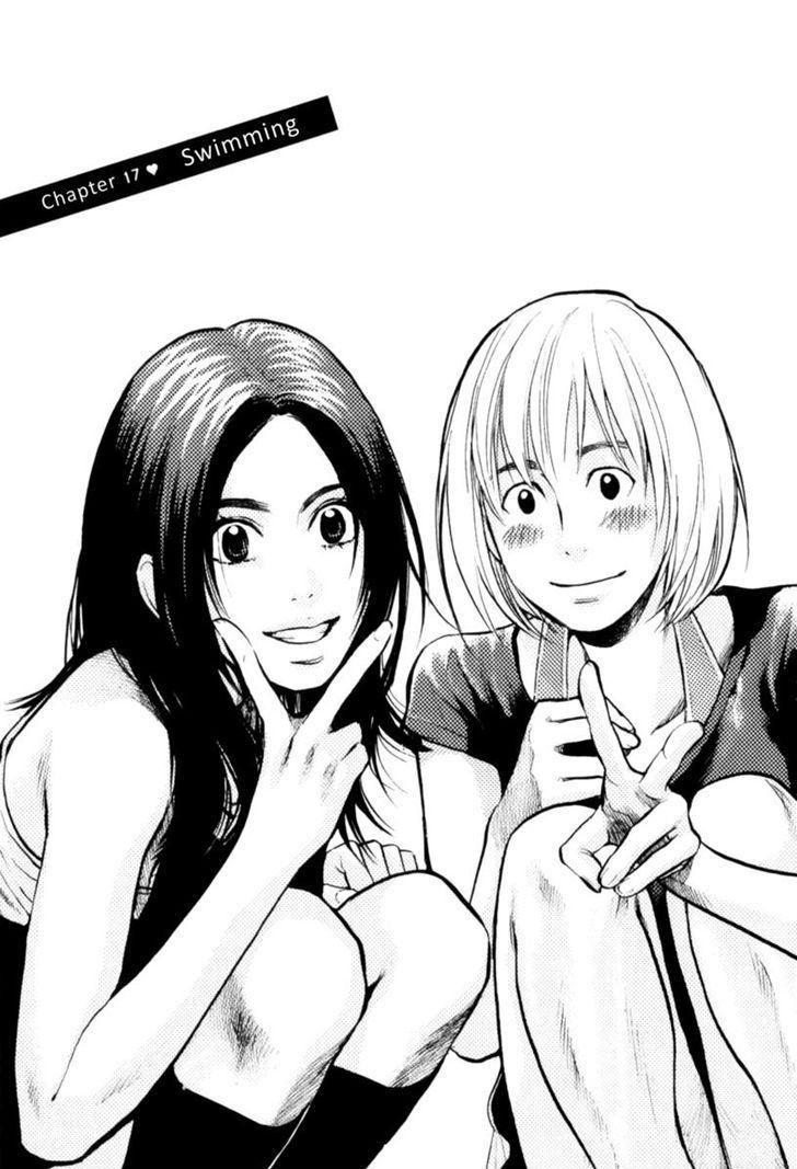 http://img2.nineanime.com/comics/pic9/0/16256/410925/Moteki170821.jpg Page 1