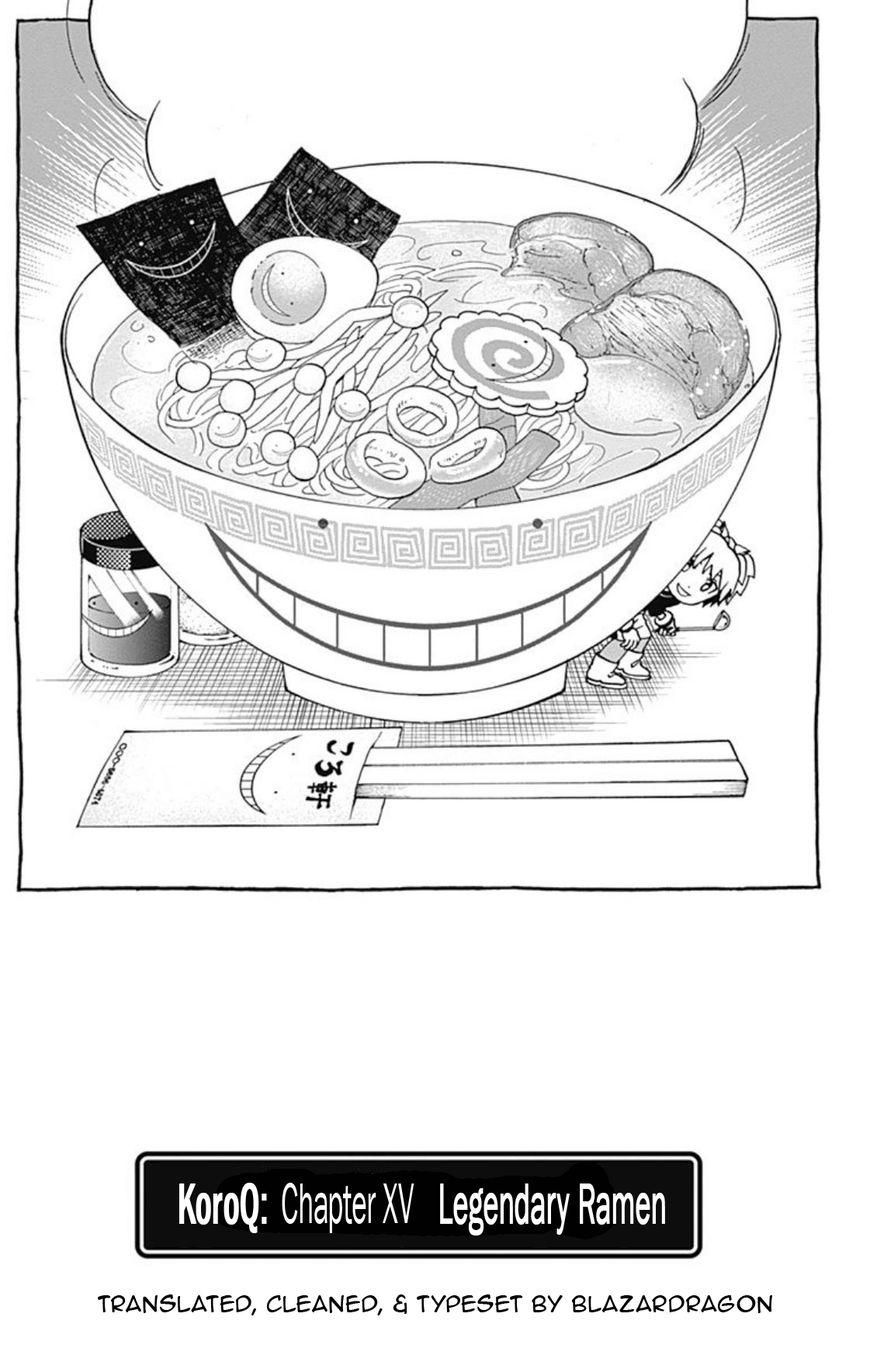 http://img2.nineanime.com/comics/pic9/1/13057/410969/2f96a6bd87ff056fa63b286cb3899f30.jpg Page 1