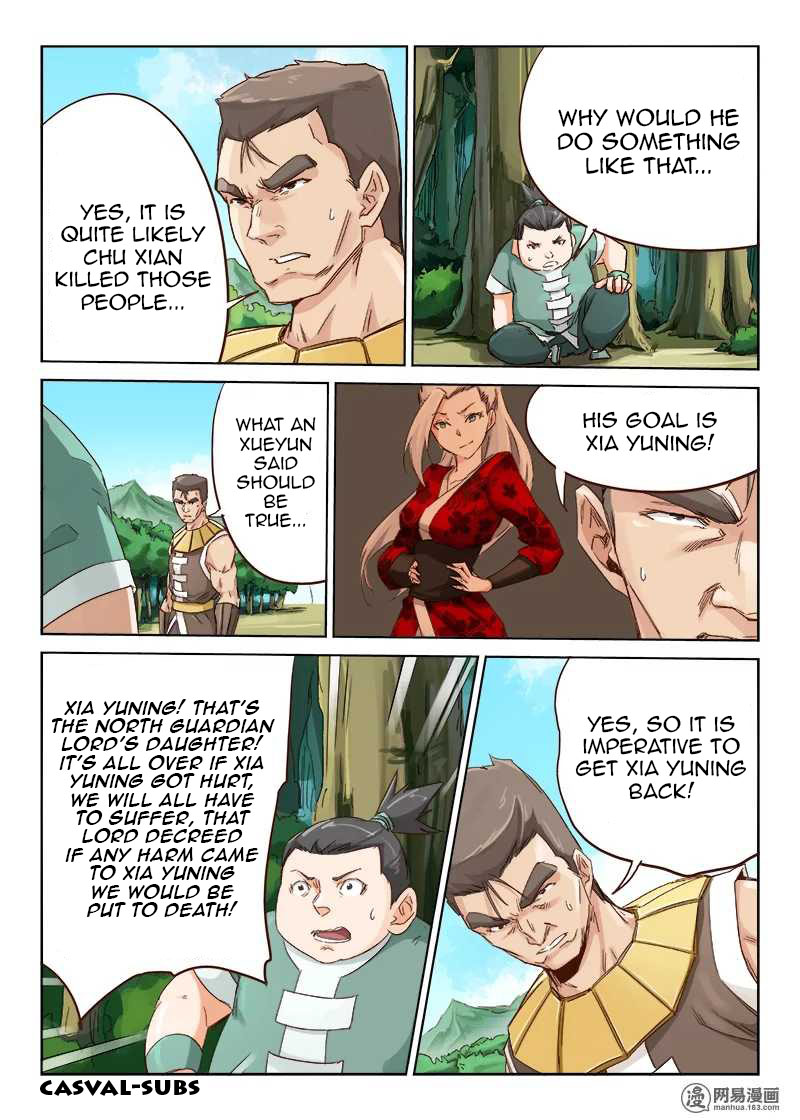 http://im.nineanime.com/comics/pic9/10/11210/318511/09a69de15cf89bc7fe8c0642f906a4dd.jpg Page 1