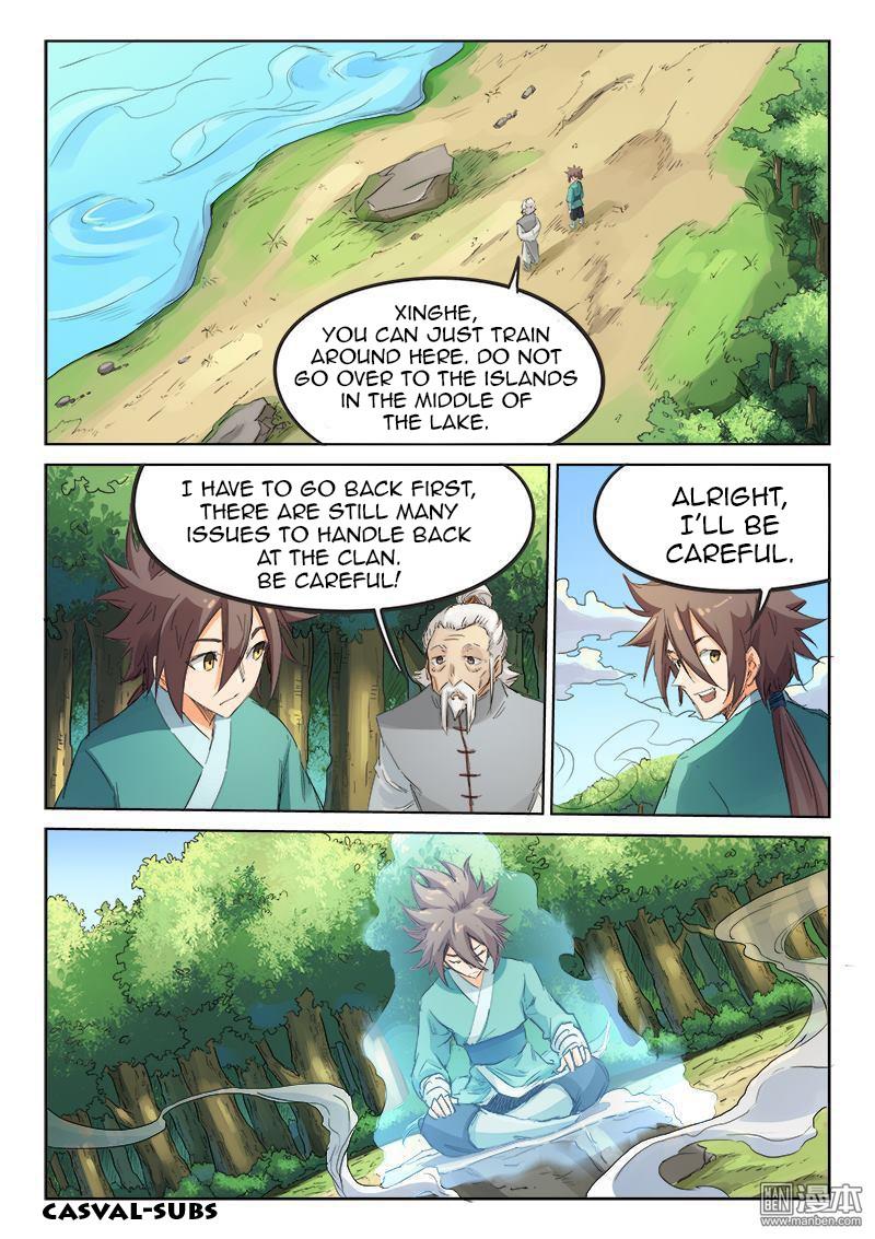 http://img2.nineanime.com/comics/pic9/10/11210/368528/d1ec8ccac94c9503d6c2e3f3fbe6b383.jpg Page 1