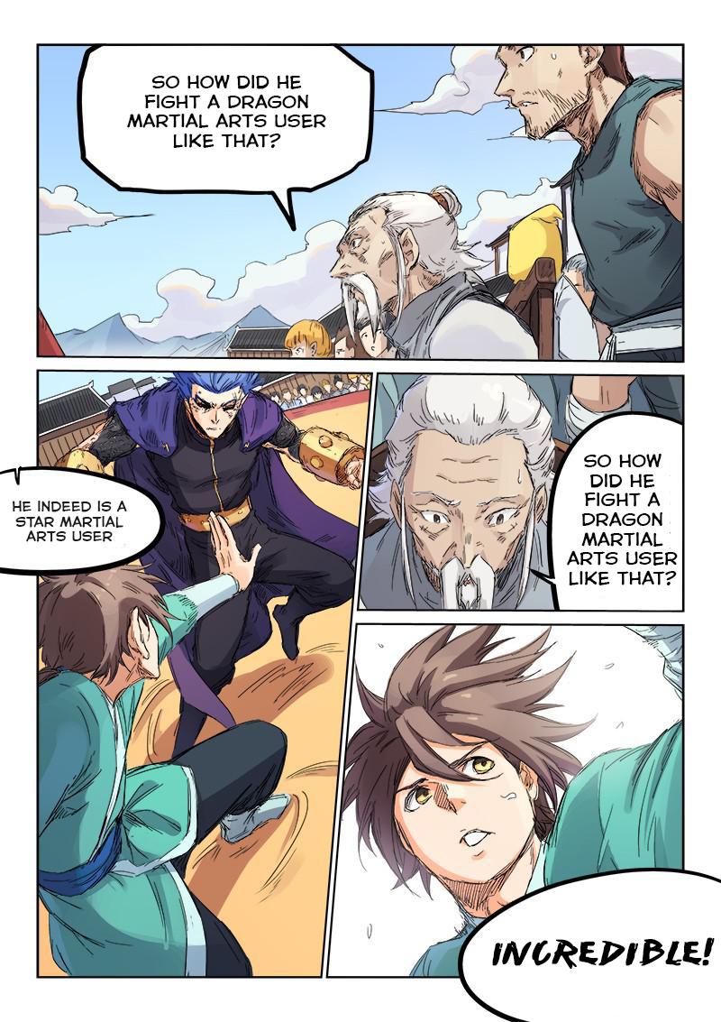 https://img2.nineanime.com/comics/pic9/10/11210/381971/2f3883de55e83764cb264da3126d2fa3.jpg Page 1
