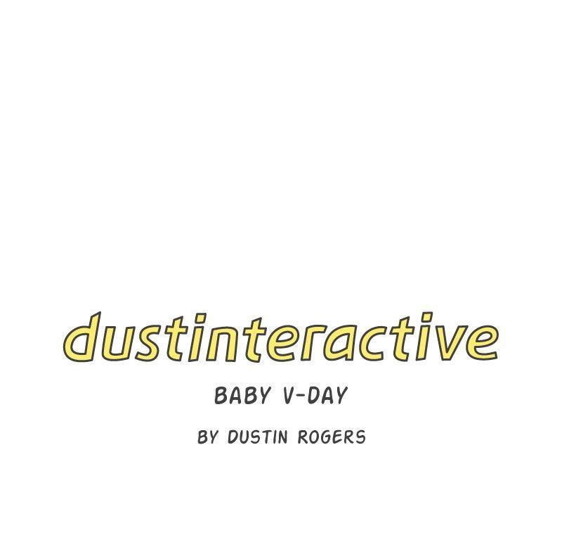 https://img2.nineanime.com/comics/pic9/10/17866/402435/dustinteractive1860650.jpg Page 1