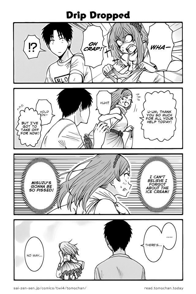 https://im.nineanime.com/comics/pic9/11/75/905/TomochanwaOnnanoko3560537.jpg Page 1