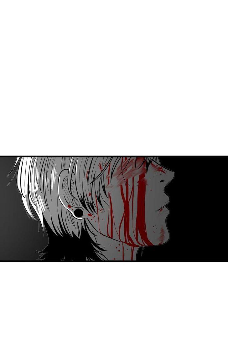 https://img2.nineanime.com/comics/pic9/15/3215/402233/Chameleon440467.jpg Page 1
