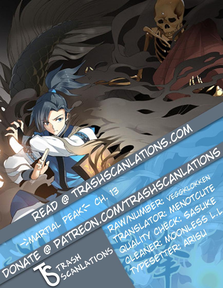 https://im.nineanime.com/comics/pic9/17/21329/442503/f7dd249151308eb026199ff3457dee88.jpg Page 1