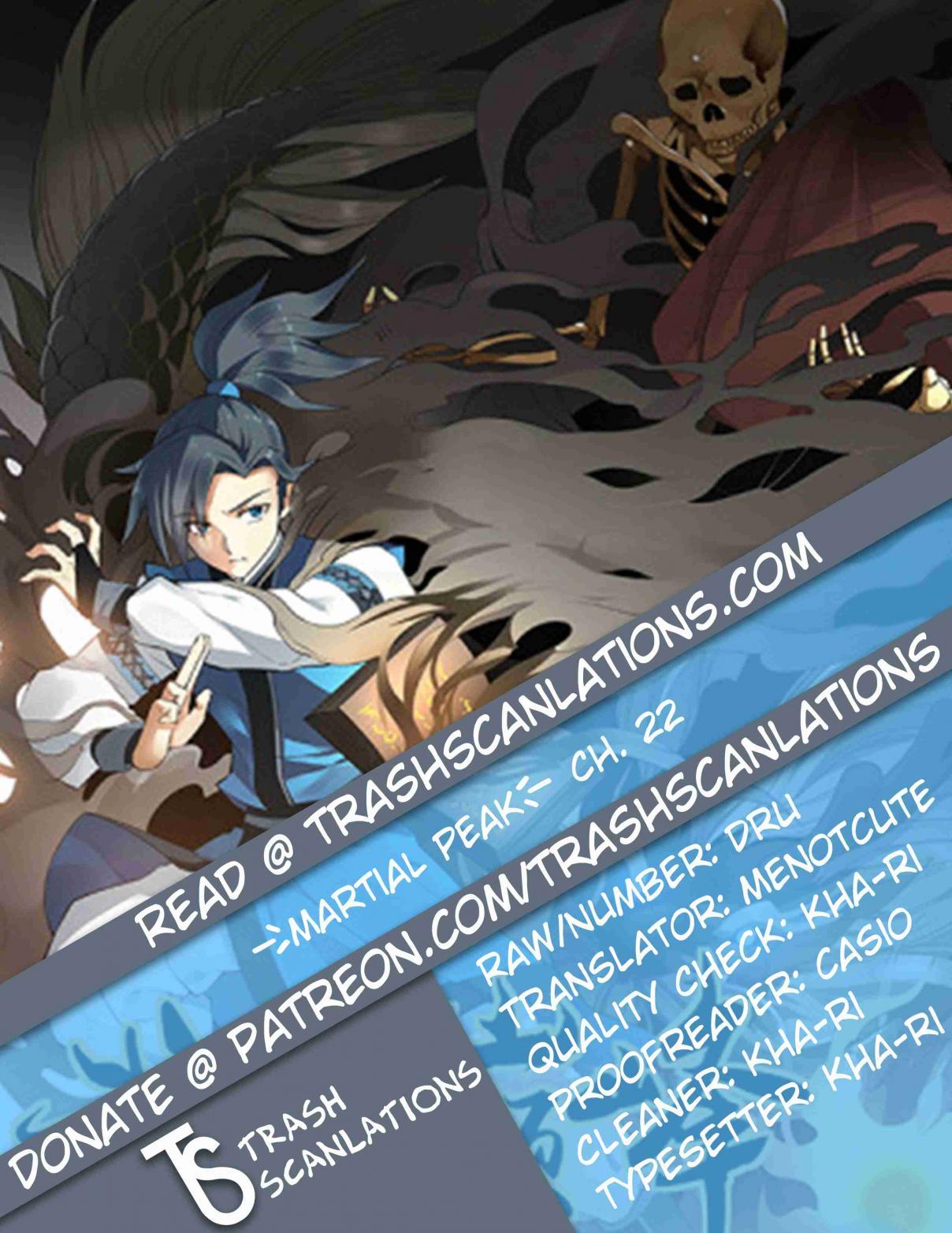 https://im.nineanime.com/comics/pic9/17/21329/470798/3366297a637d4a3a358dfc6faad2fcf5.jpg Page 1