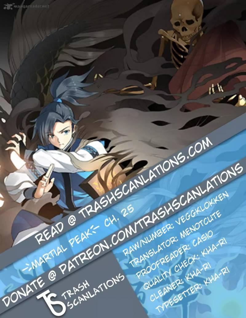 https://im.nineanime.com/comics/pic9/17/21329/474253/3e3c087258d37f185c2da83ef8904c7d.jpg Page 1