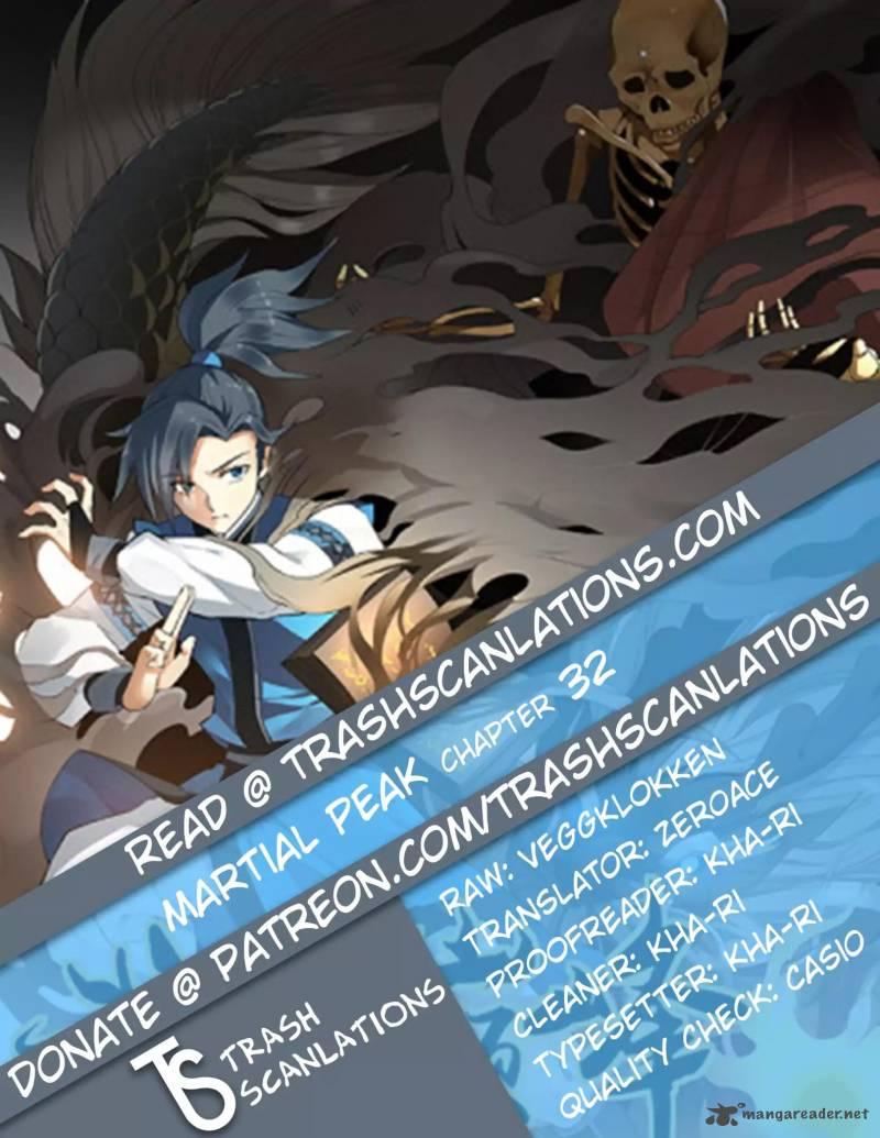 https://im.nineanime.com/comics/pic9/17/21329/498367/3cc013e6d357fb59a4649a59c8102673.jpg Page 1