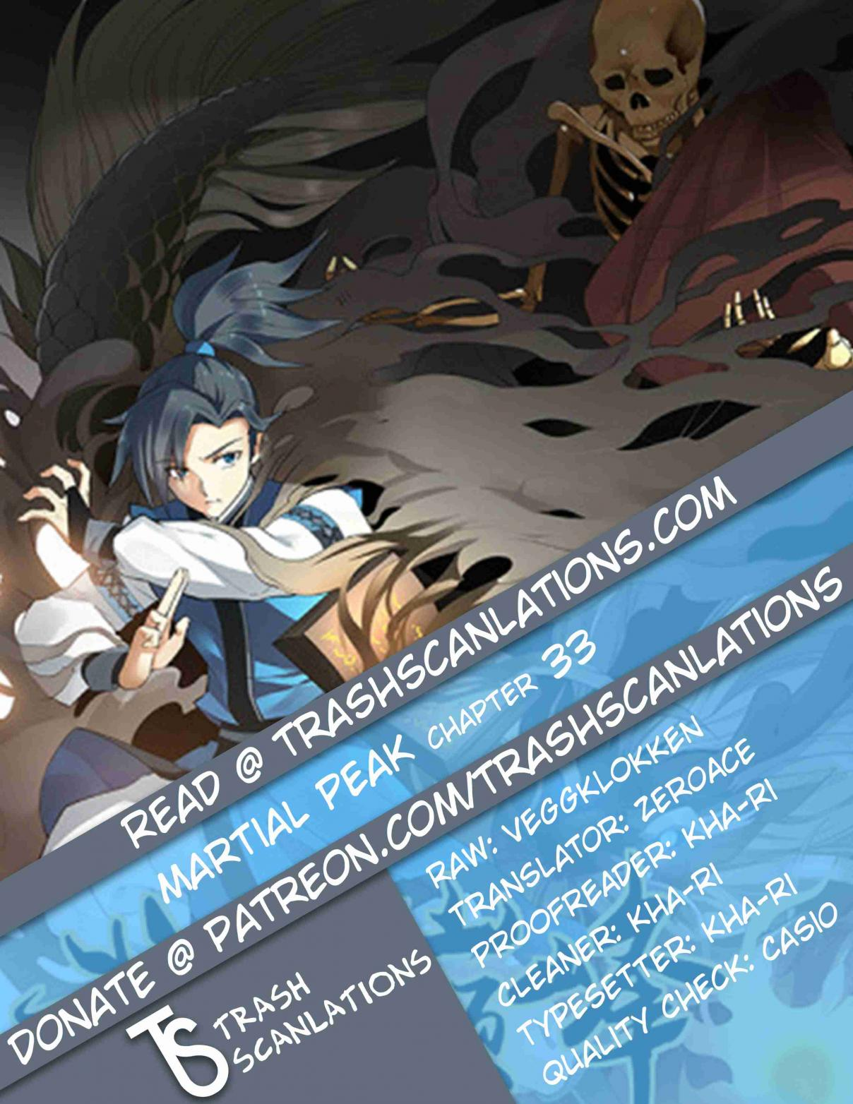 https://im.nineanime.com/comics/pic9/17/21329/500192/f45fe3f64d37932f037761c6bf9a46db.jpg Page 1