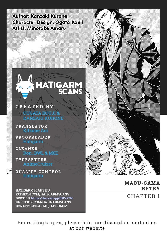 http://img2.nineanime.com/comics/pic9/18/20882/396483/e3a76242ae14e12c01d1554751bb7a90.jpg Page 1