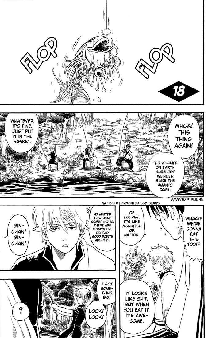 https://im.nineanime.com/comics/pic9/18/210/15884/Gintama180998.jpg Page 1