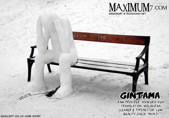 http://im.nineanime.com/comics/pic9/18/210/16016/Gintama330707.jpg Page 1