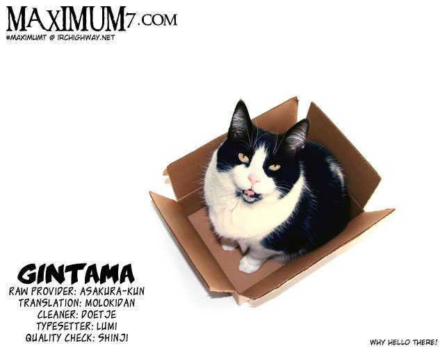 http://im.nineanime.com/comics/pic9/18/210/16087/Gintama400889.jpg Page 1