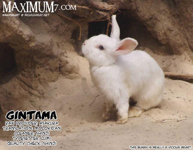 https://im.nineanime.com/comics/pic9/18/210/16097/Gintama410224.jpg Page 1