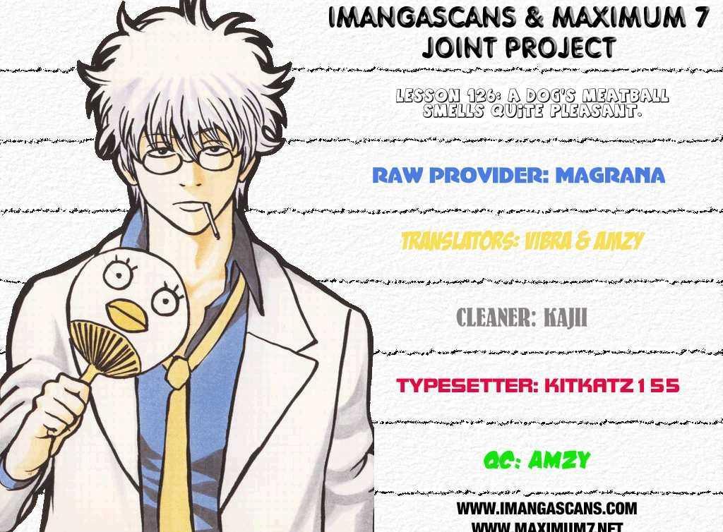 https://im.nineanime.com/comics/pic9/18/210/16588/Gintama1260141.jpg Page 1