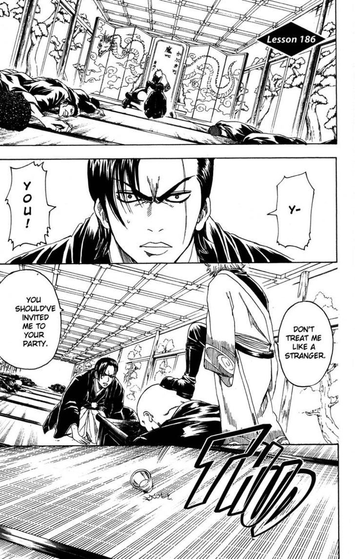 https://im.nineanime.com/comics/pic9/18/210/16756/Gintama1860272.jpg Page 1