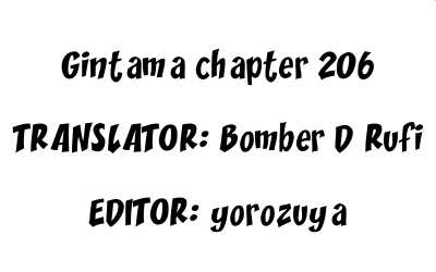 http://im.nineanime.com/comics/pic9/18/210/16803/Gintama2060642.jpg Page 1