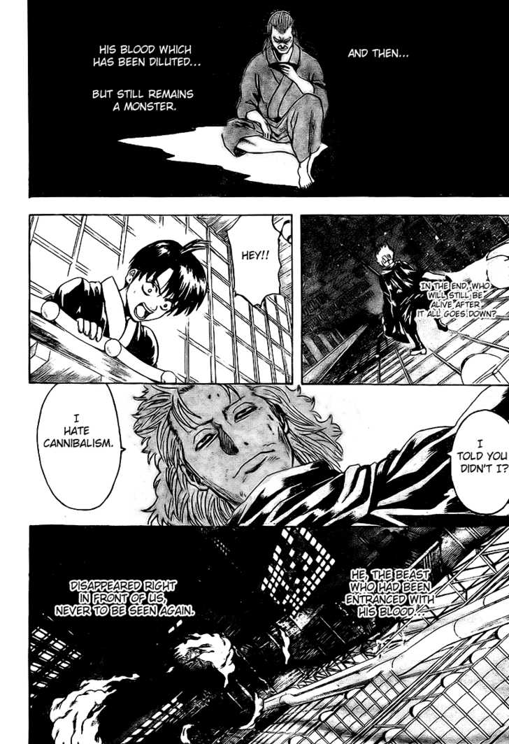 https://im.nineanime.com/comics/pic9/18/210/16840/Gintama2201666.jpg Page 2