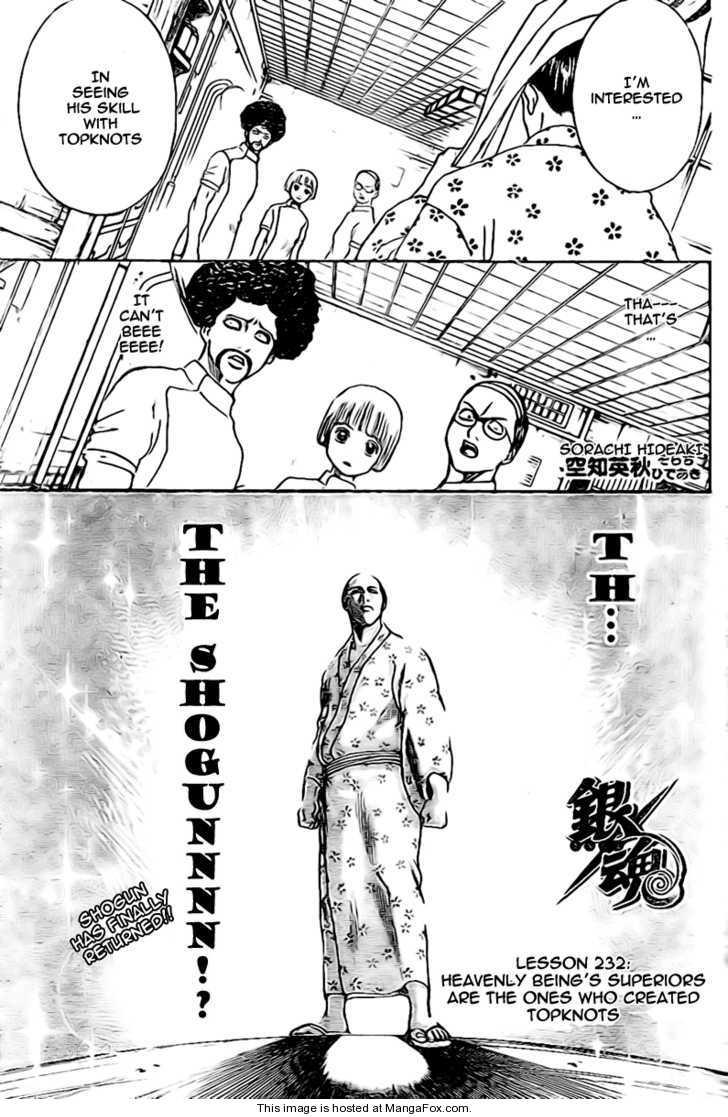 http://im.nineanime.com/comics/pic9/18/210/16869/Gintama2320758.jpg Page 1