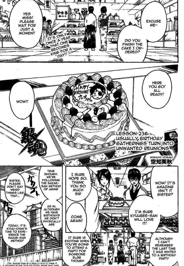 https://im.nineanime.com/comics/pic9/18/210/16880/Gintama2360350.jpg Page 1