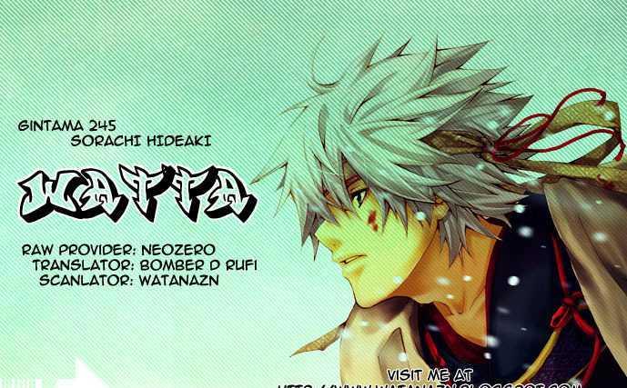 http://im.nineanime.com/comics/pic9/18/210/16900/Gintama2450204.jpg Page 1