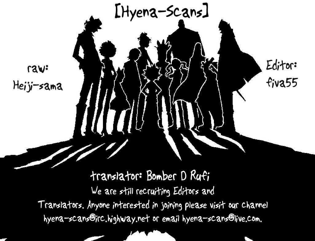 http://im.nineanime.com/comics/pic9/18/210/16923/Gintama2550517.jpg Page 1