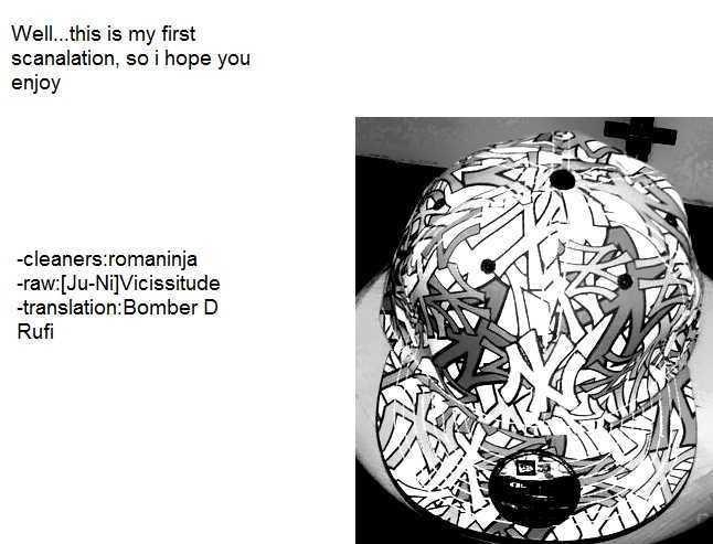 http://im.nineanime.com/comics/pic9/18/210/16937/Gintama2610149.jpg Page 1