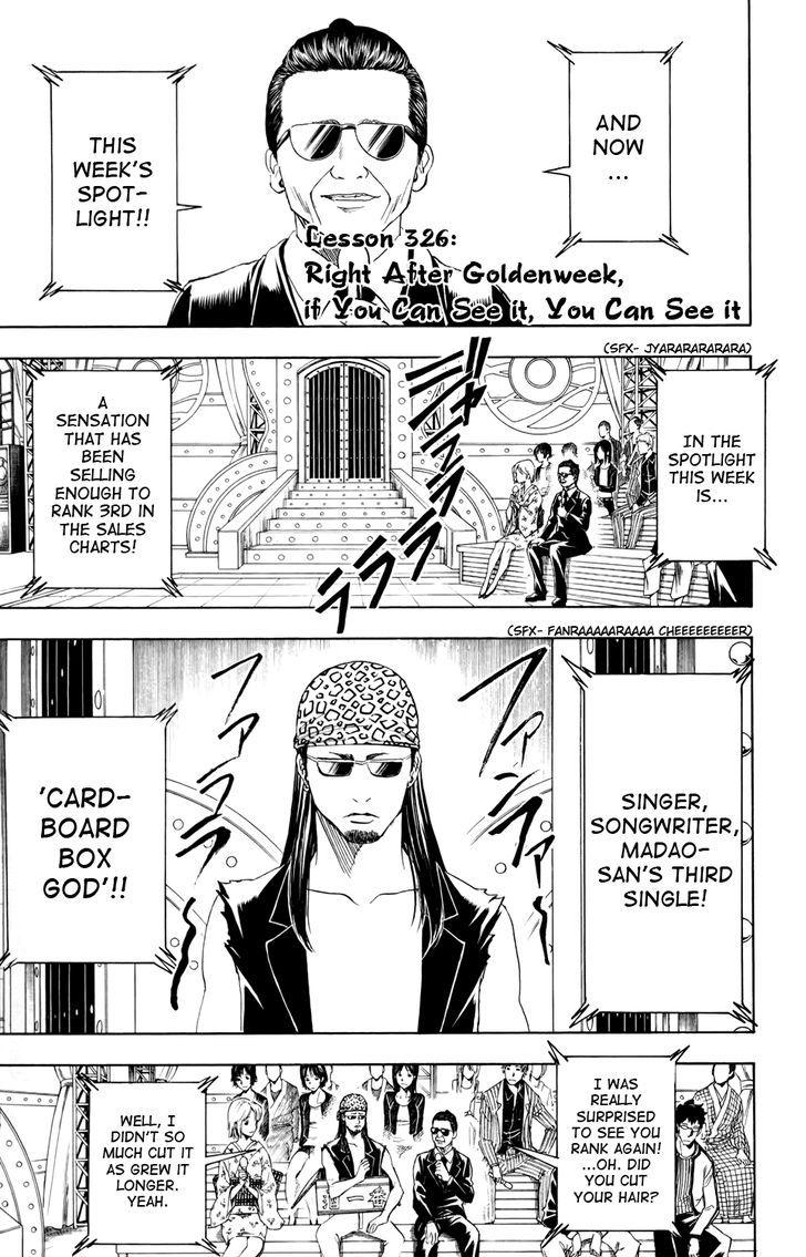 http://im.nineanime.com/comics/pic9/18/210/17159/Gintama3260786.jpg Page 1