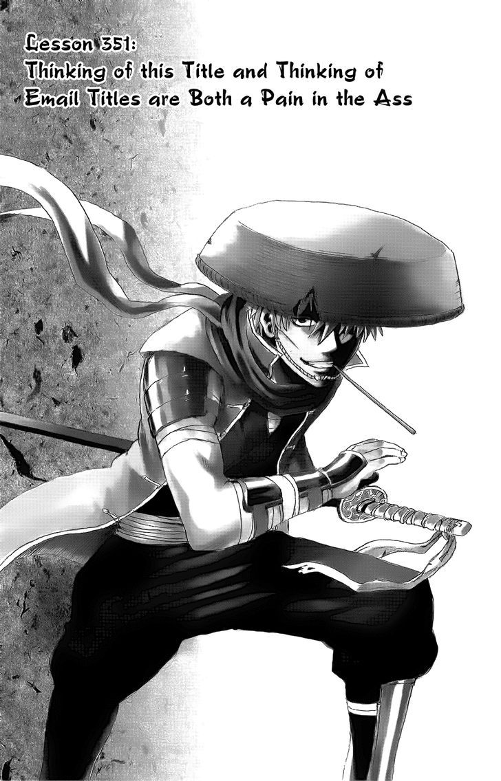 http://im.nineanime.com/comics/pic9/18/210/17244/Gintama3510914.jpg Page 1