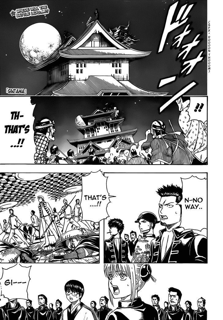 https://im.nineanime.com/comics/pic9/18/210/17364/Gintama3960166.jpg Page 1