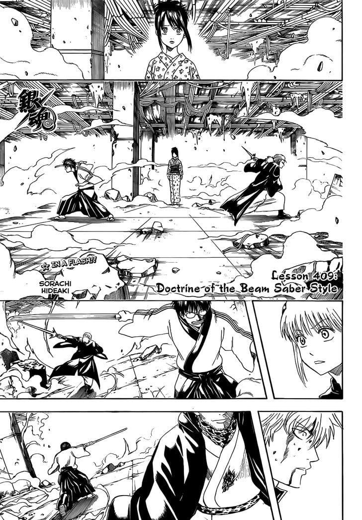http://im.nineanime.com/comics/pic9/18/210/17397/Gintama4090217.jpg Page 1