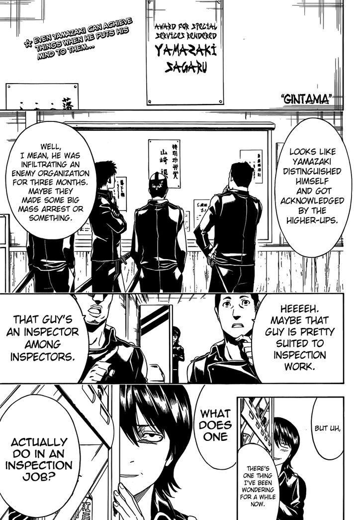 https://im.nineanime.com/comics/pic9/18/210/17434/Gintama4230299.jpg Page 1