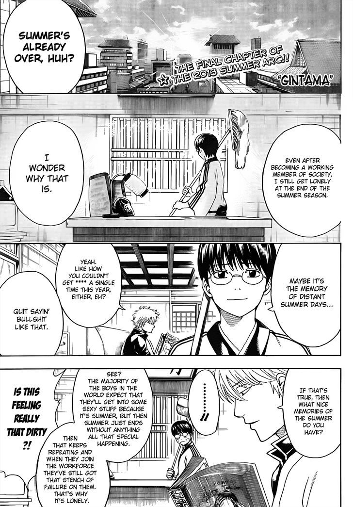 https://im.nineanime.com/comics/pic9/18/210/17547/Gintama4620443.jpg Page 1
