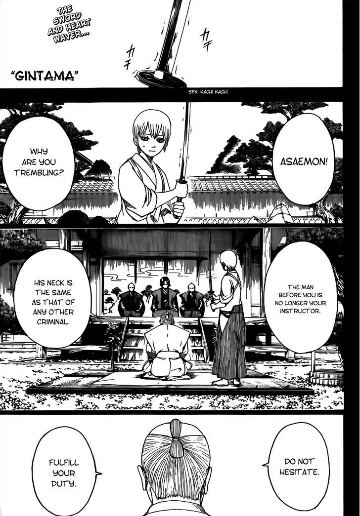 http://im.nineanime.com/comics/pic9/18/210/17553/Gintama4640390.jpg Page 1