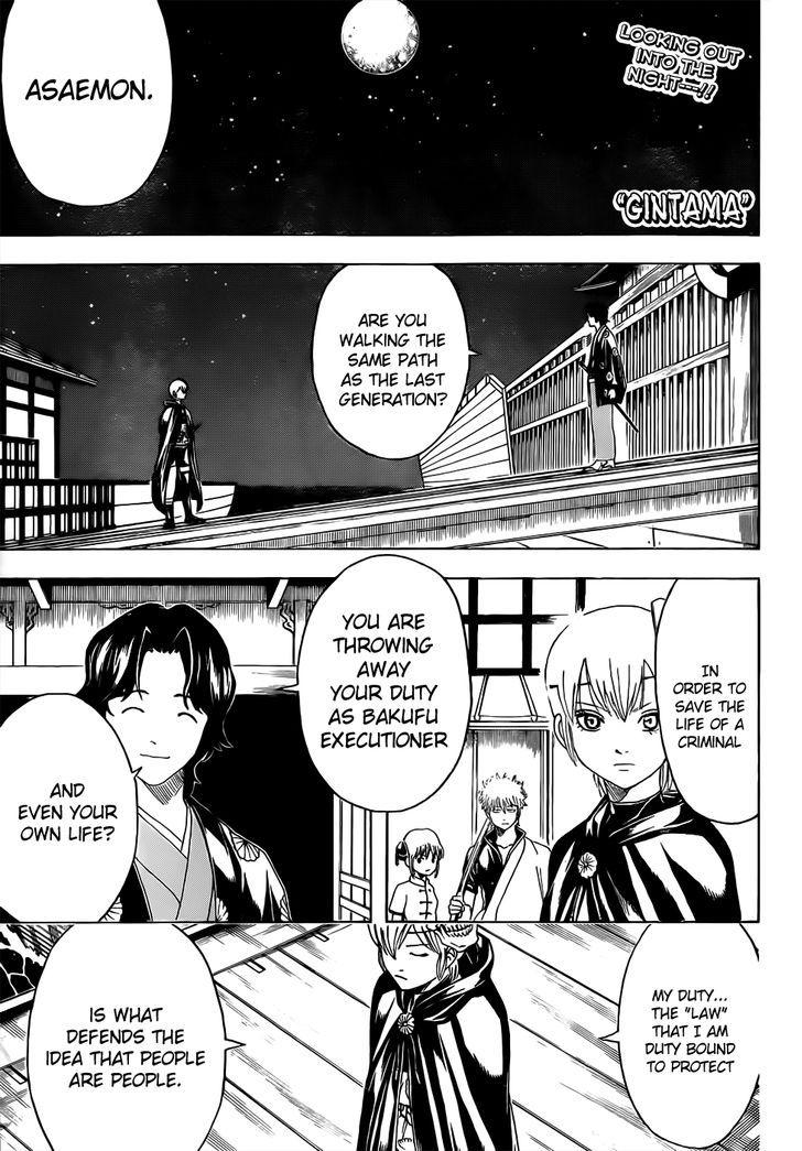http://im.nineanime.com/comics/pic9/18/210/17561/Gintama4670219.jpg Page 1