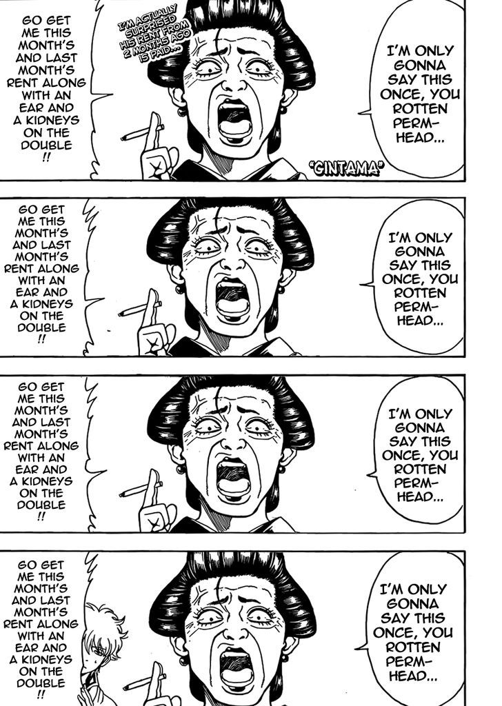 http://im.nineanime.com/comics/pic9/18/210/17613/Gintama4840779.jpg Page 1