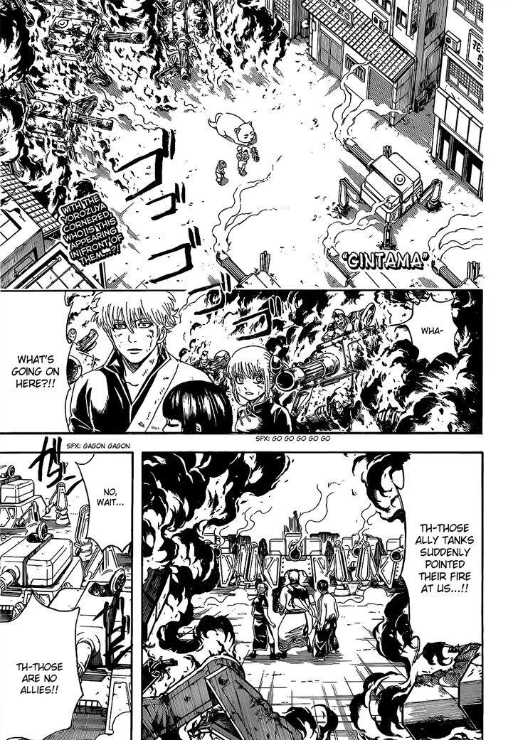 http://im.nineanime.com/comics/pic9/18/210/17981/Gintama6060554.jpg Page 1