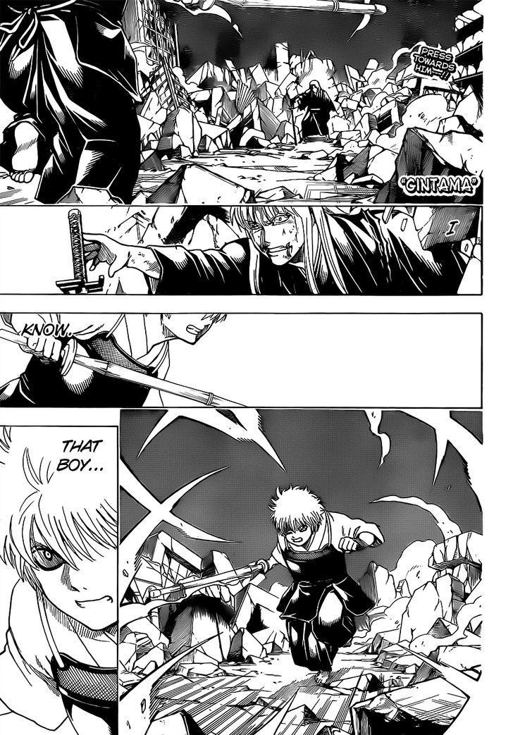 https://im.nineanime.com/comics/pic9/18/210/394628/Gintama6680288.jpg Page 1