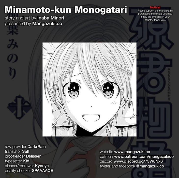 http://img2.nineanime.com/comics/pic9/19/211/388304/MinamotokunMonogatari2300578.jpg Page 1