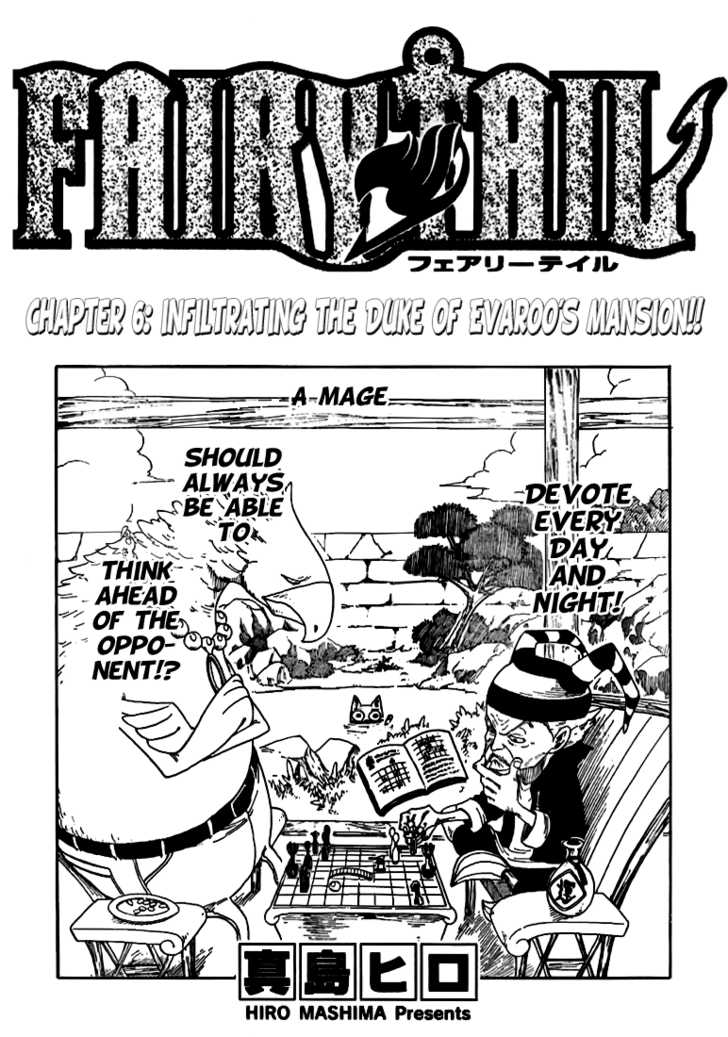 https://im.nineanime.com/comics/pic9/19/83/1324/FairyTail60950.jpg Page 1