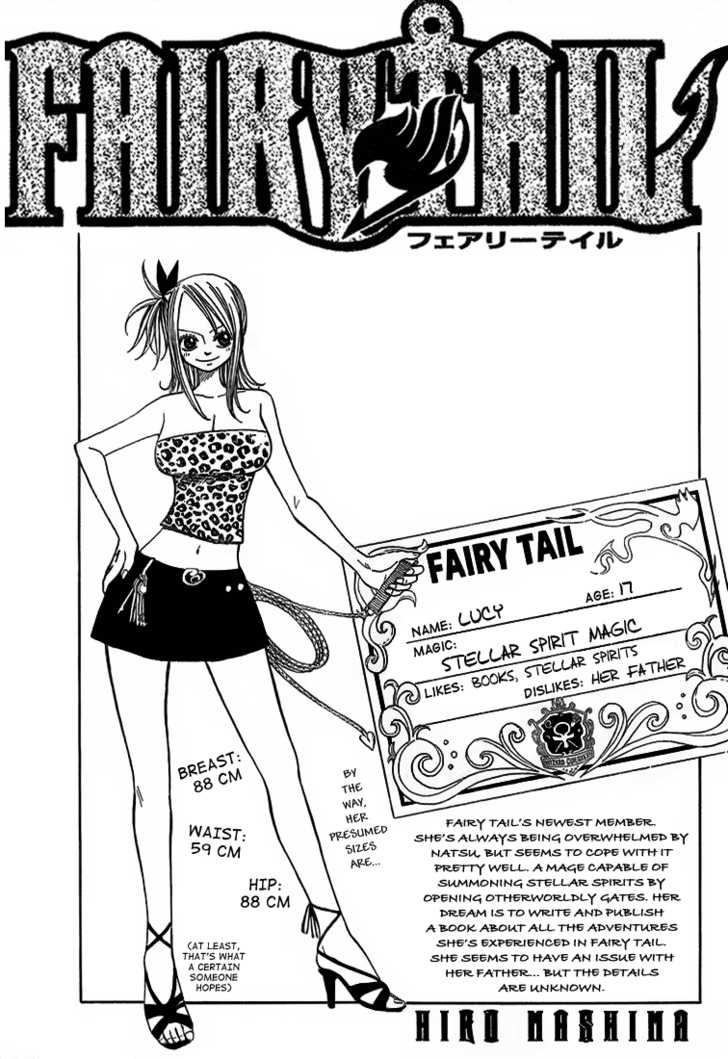 https://im.nineanime.com/comics/pic9/19/83/1369/FairyTail250495.jpg Page 1