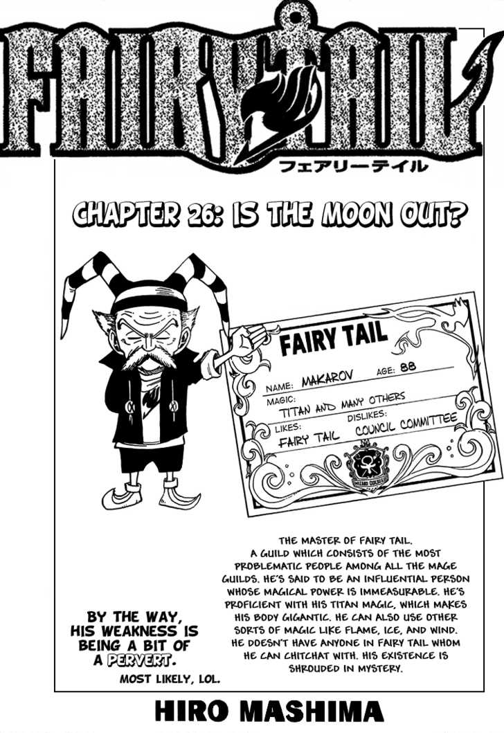 https://im.nineanime.com/comics/pic9/19/83/1370/FairyTail260643.jpg Page 1