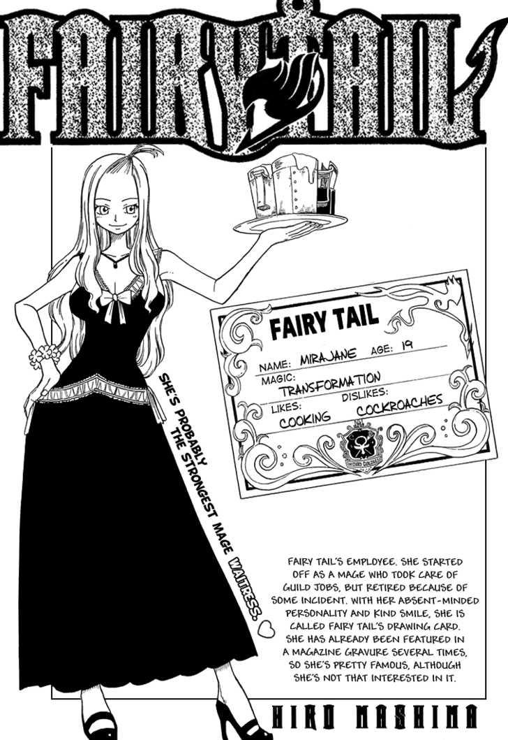 https://im.nineanime.com/comics/pic9/19/83/1374/FairyTail280695.jpg Page 1