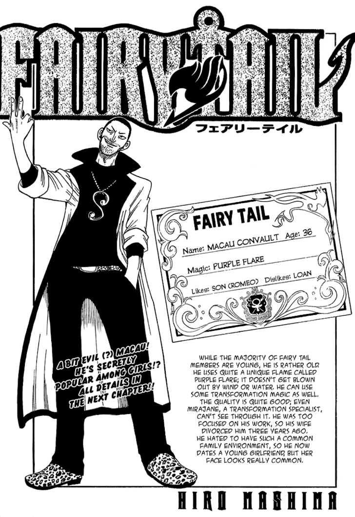 https://im.nineanime.com/comics/pic9/19/83/1389/FairyTail370600.jpg Page 1