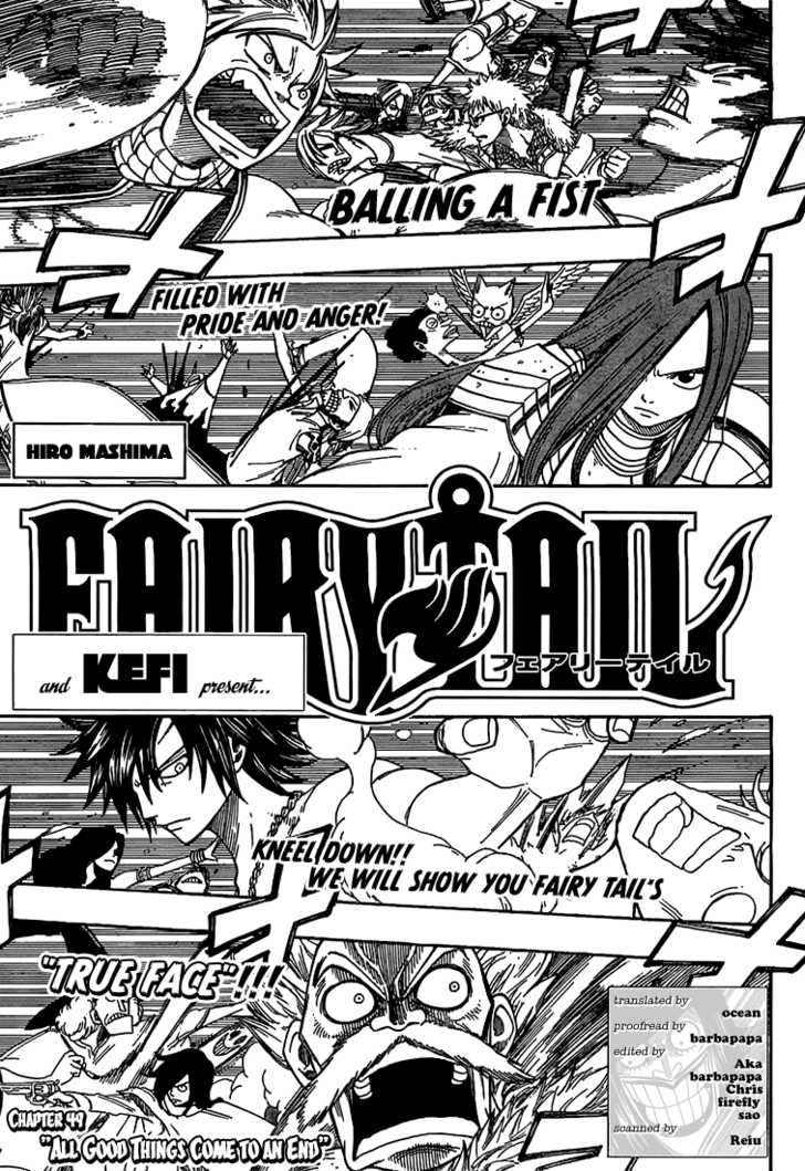 https://im.nineanime.com/comics/pic9/19/83/1408/FairyTail490327.jpg Page 1