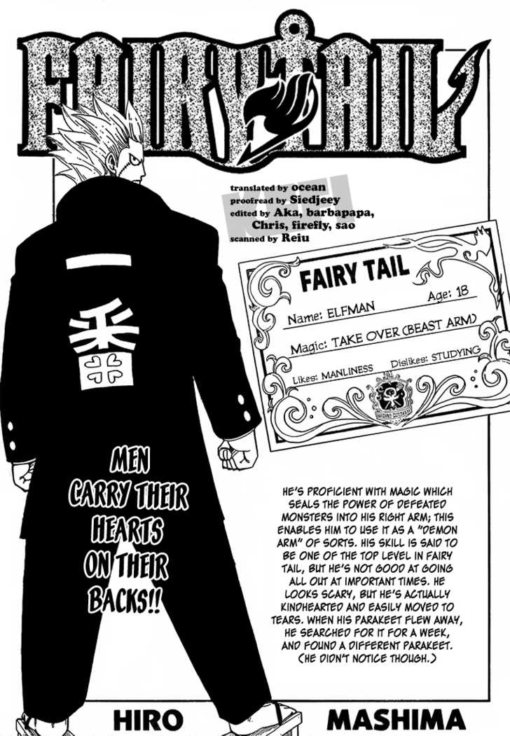 https://im.nineanime.com/comics/pic9/19/83/1412/FairyTail510576.jpg Page 1