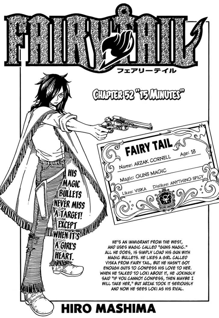 https://im.nineanime.com/comics/pic9/19/83/1414/FairyTail520191.jpg Page 1