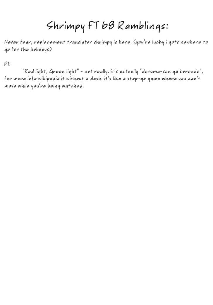 https://im.nineanime.com/comics/pic9/19/83/1458/FairyTail680871.jpg Page 1