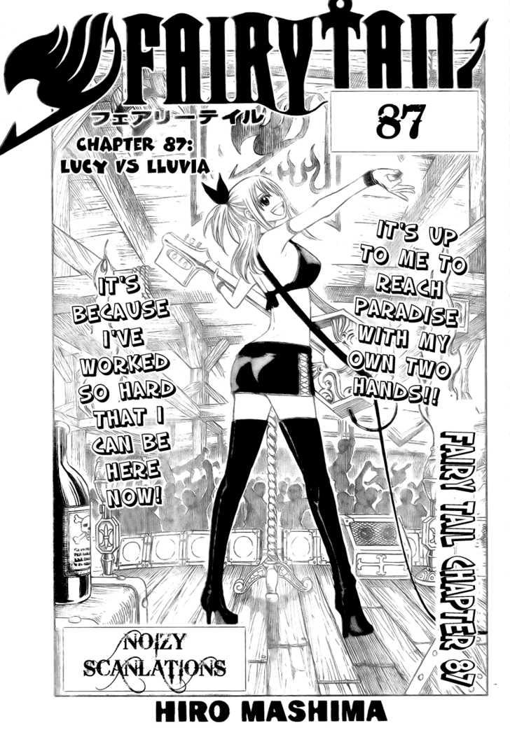 https://im.nineanime.com/comics/pic9/19/83/1509/FairyTail870884.jpg Page 1