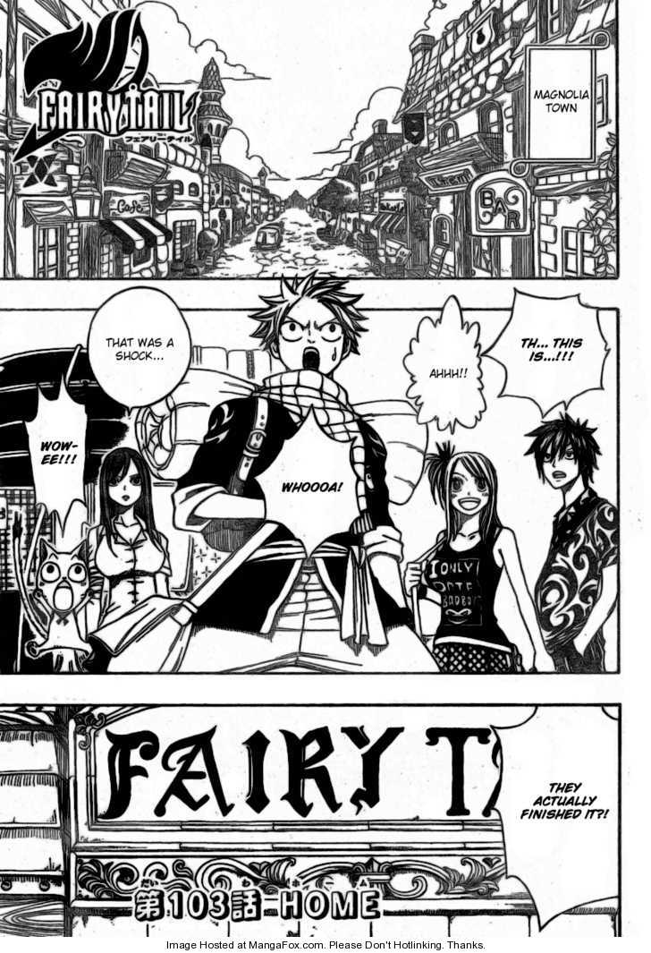 https://im.nineanime.com/comics/pic9/19/83/1548/FairyTail1030125.jpg Page 1